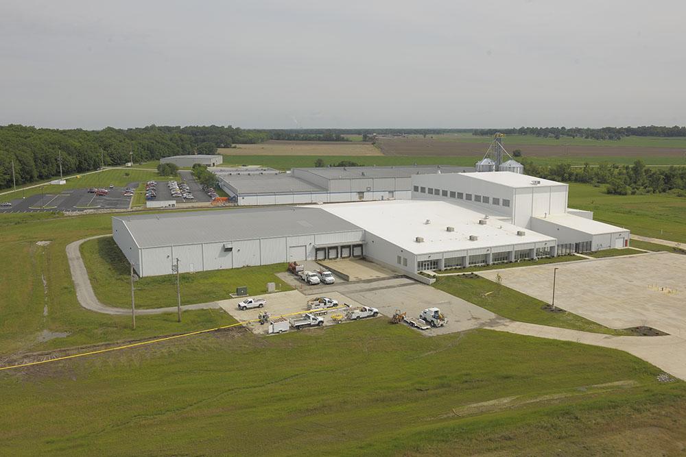 Molinero, Inc.
