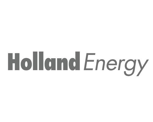 Holland Energy